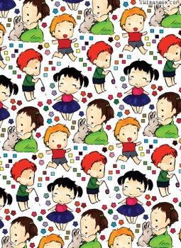 Children (2)
