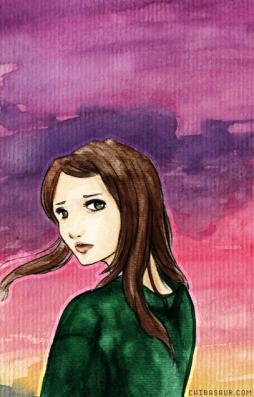 Portraits-2 (2)