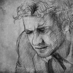 Portraits (3)